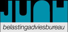JUCH Belastingadvies Bureau de Meern (Utrecht)